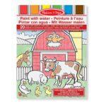verven-met-water-boerderij-dieren-kleuren-met-water-boek-20-paginas-melissa-and-doug-meli-14165