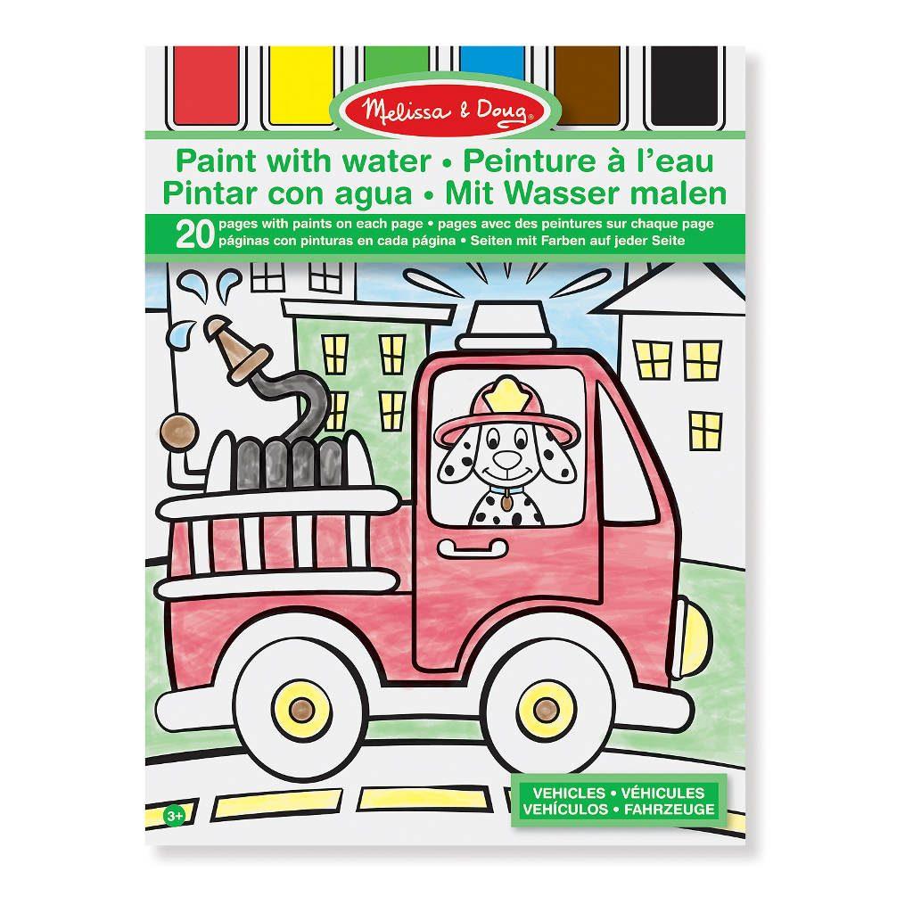verven-met-water-voertuigen-kleuren-met-water-boek-20-paginas-melissa-and-doug-meli-14164