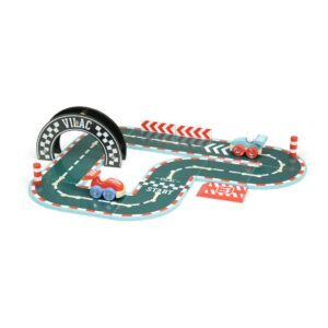 Vilacity Klein Circuit (20 St) 1