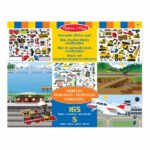 voertuigen-herplakbare-stickerboek-melissa-and-doug-meli-14199