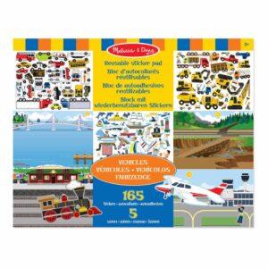 voertuigen-herplakbare-stickerboek-melissa-and-doug-meli-14199