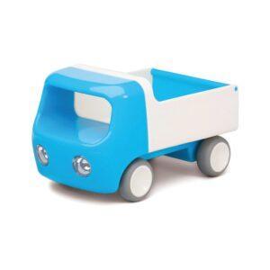 vrachtwagen-blauw-kid-o-kid-o-kido-5010352