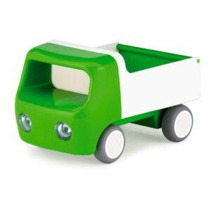 vrachtwagen-groen-kid-o-kid-o-kido-5010353