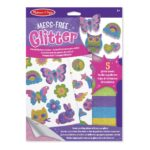 vriendschap-glitter-foam-melissa-and-doug-meli-19500