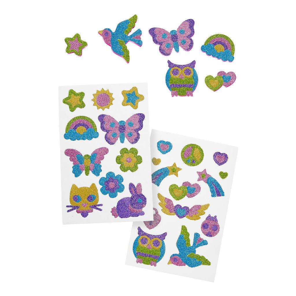 vriendschap-glitter-foam-voorbeeldjes-23-stickers-melissa-and-doug-meli-19500