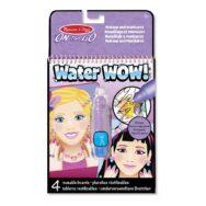 water-wow-make-up-4-herbruikbare-voorbeeld-melissa-and-doug-meli-19416