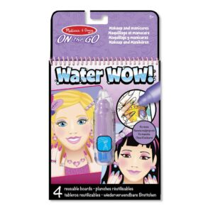 water-wow-make-up-4-herbruikbare-voorbeeld-melissa-and-doug-meli-19416