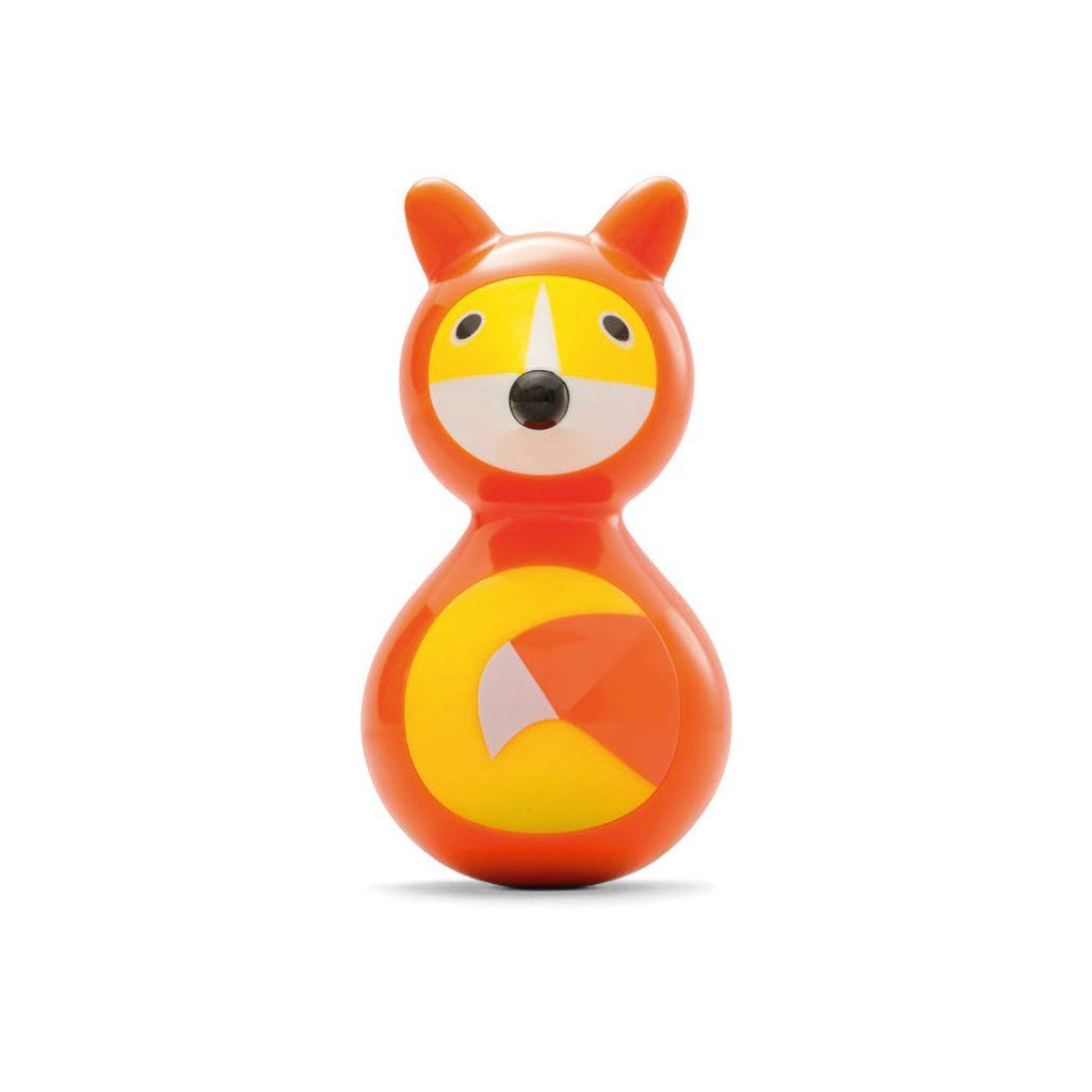 wobble-vos-kid-o-vooraanzicht-kid-o-kido-5010386