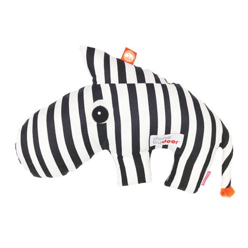 zebee-zachte-2d-knuffel-done-by-deer-done-40411