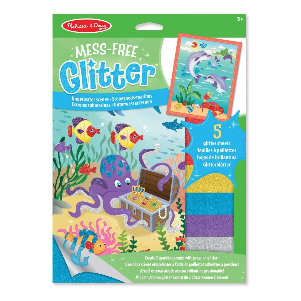 zeewereld-glitter-foam-2-scenes-melissa-and-doug-meli-19510