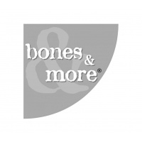 Bones And More Speelgoed