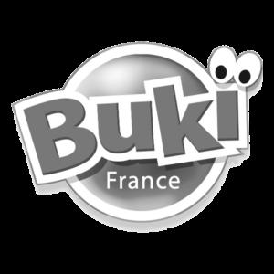 buki-france