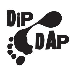 dipdap-logo