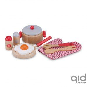kookset-bon-appetit-new-classic-toys-newc-11056-1024x1024