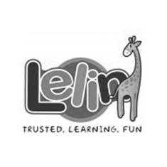 lelin-toys-houten-speelgoed_235x235-zwart-wit