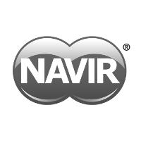 navir-speelgoed-200x200-zw