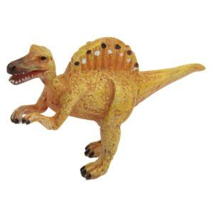 Vulkaan Opgraaf Kit Spinosaurus