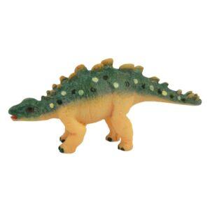 Vulkaan Opgraaf Kit Stegosaurus