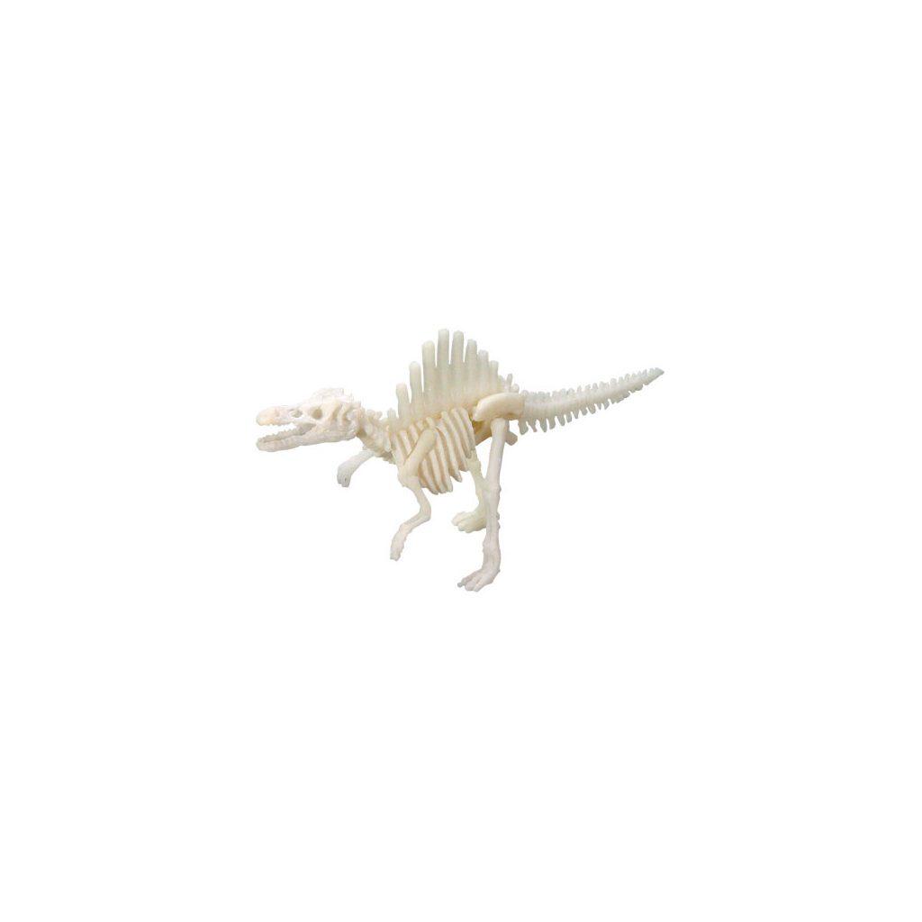 Opgraaf Kit Spinosaurus Skelet