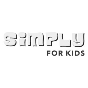 simply-for-kids-logo01
