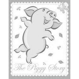 the-piggy-story-logo-grijstint