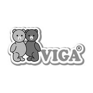 viga_houten_speelgoed_logo_zwart_wit_300x300