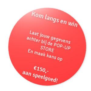 win-sinterklaas-tekening-400x400