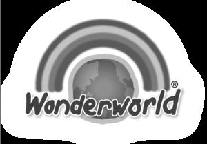 wonderworld_houten_speelgoed_logo_zwart_wit_900x626