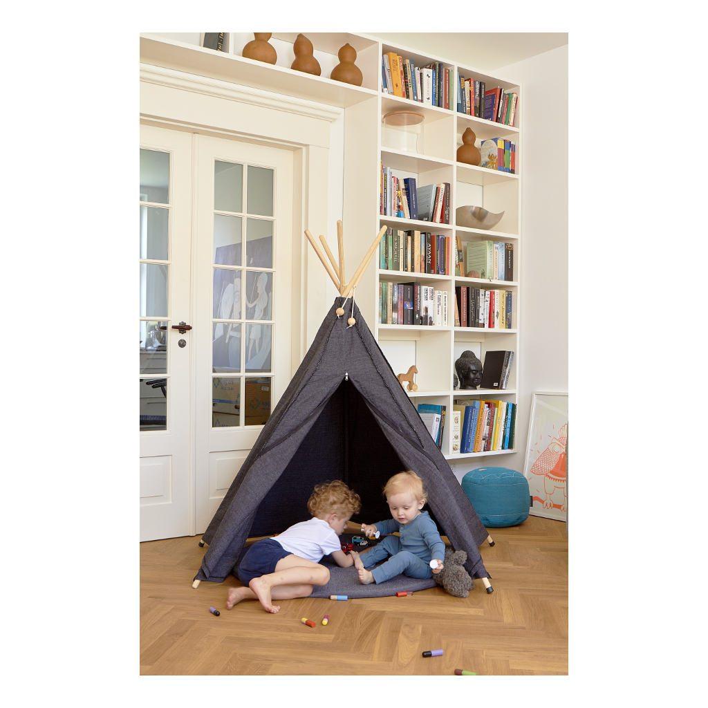antracite hippie tipi roommate mogelijkheden sfeer room-12980