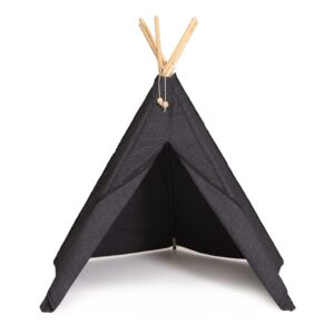 antracite hippie tipi roommate room-12980
