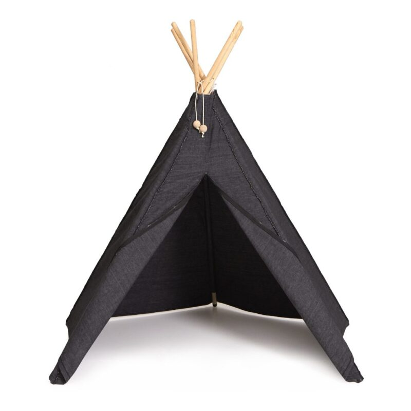 antracite hippie tipi roommate room-12980