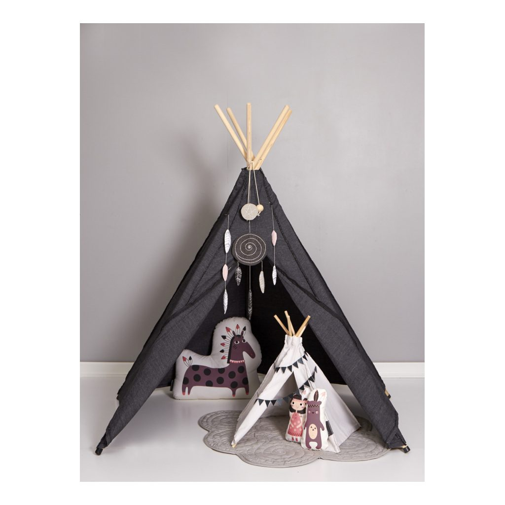 antracite hippie tipi roommate sfeer mogelijkheden room-12980