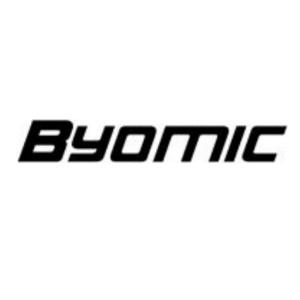 byomic-logo