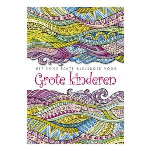 het-enige-echte-kleurboek-voor-grote-kinderen-100-paginas-bbnc-25017076
