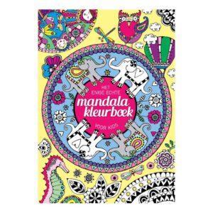 het-enige-echte-mandalakleurboek-voor-kids-30-kleurplaten-bbnc-25017878