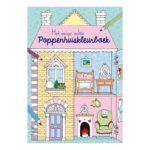 het-enige-echte-poppenhuiskleurboek-15-poppenhuis-bbnc-25017748
