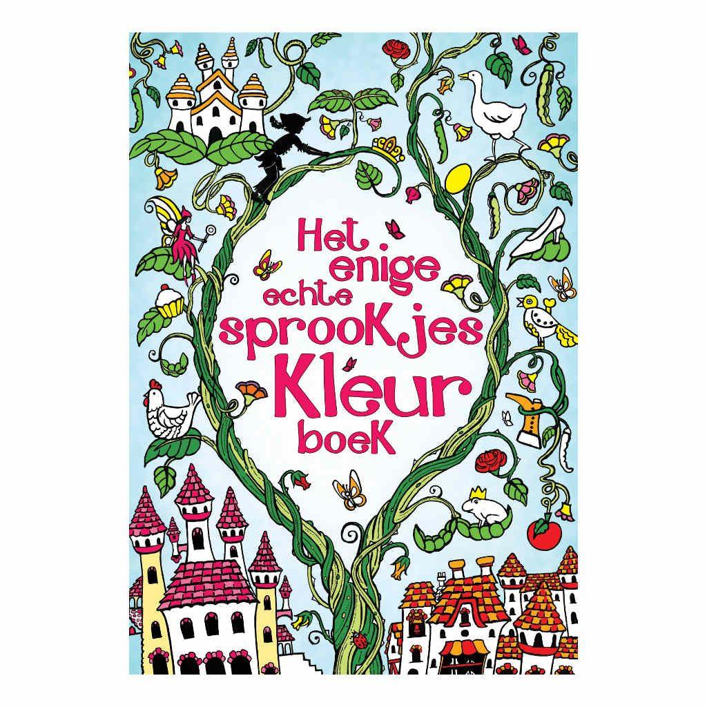 het-enige-echte-sprookjeskleurboek-20-verschillende-sprookjes-bbnc-25017083