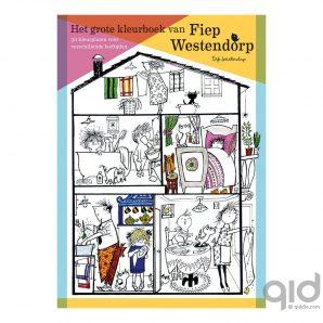 het-grote-kleurboek-van-fiep-westendorp-32-kleurplaten-bbnc-25018813