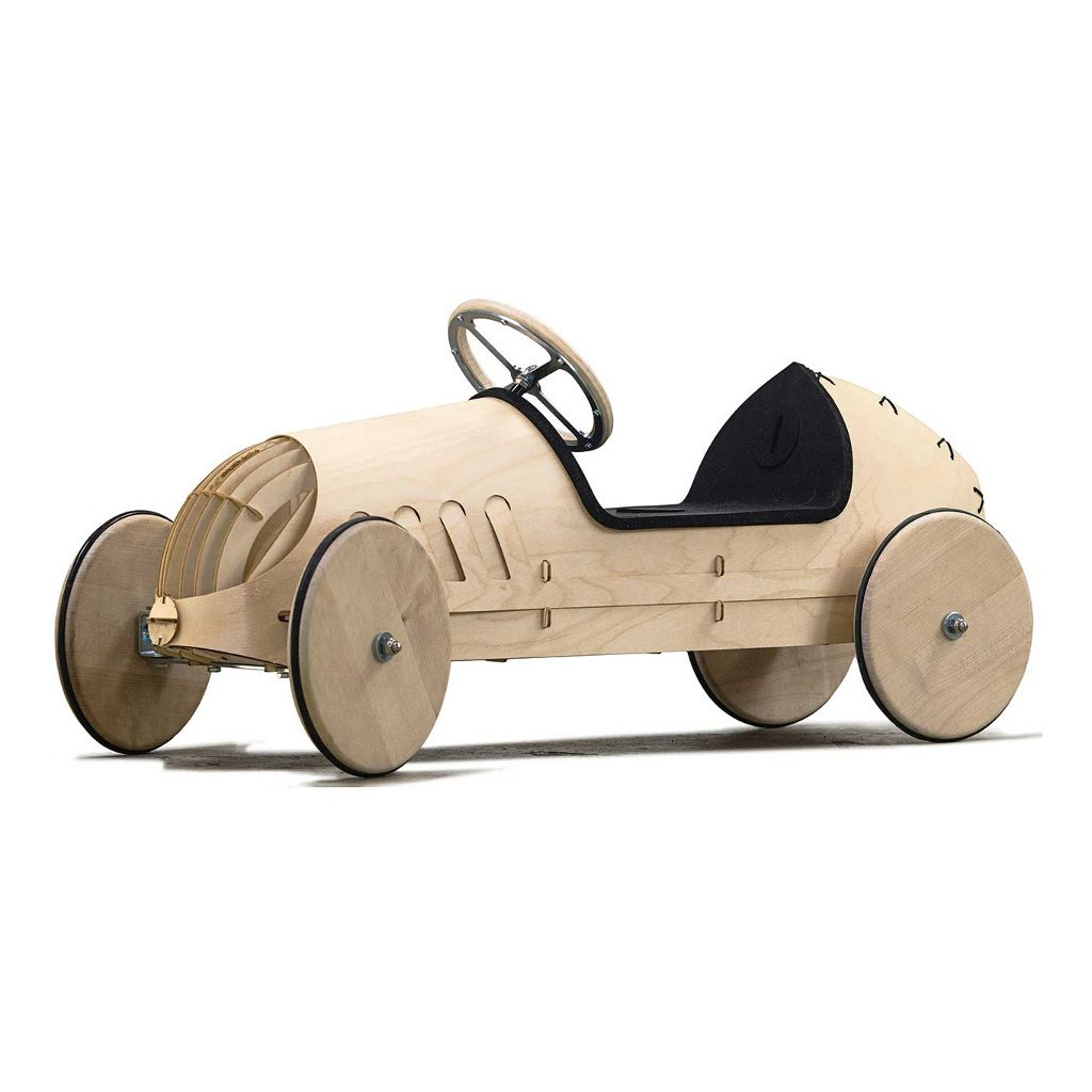 houten-loopwagen-flink-bouwpakket-berkenhout-personaliseren-flin-flink1