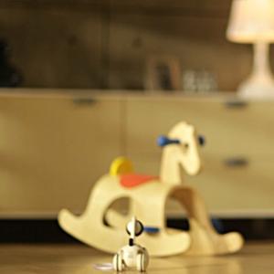 houten-speelgoed-merken-300x300