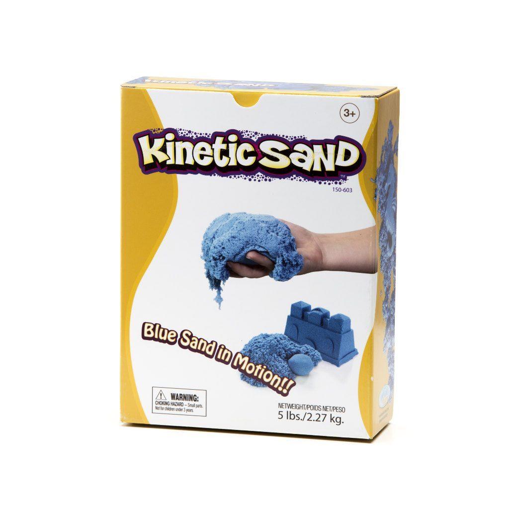 kinetic-sand-blauw-2-27-kg-wabafun-waba-890150603