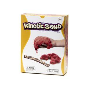 kinetic-sand-rood-2-27-kg-wabafun-waba-890150303