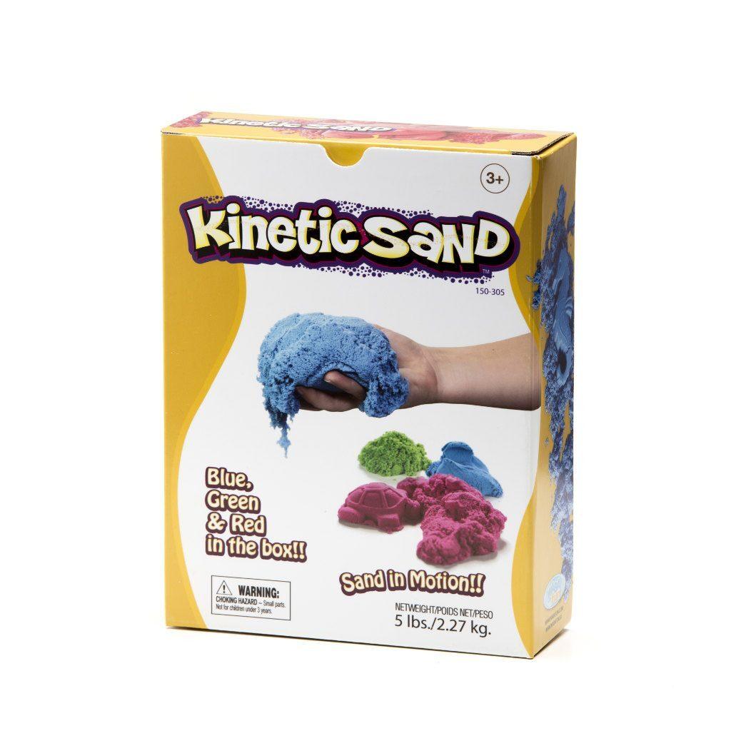 kinetic-sand-rood-groen-blauw-3-x-1-kg-wabafun-waba-890150309