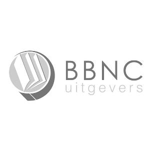 Bbnc Uitgevers