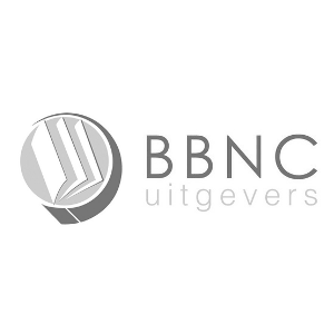 logo-bbnc-uitgevers-zwart-wit