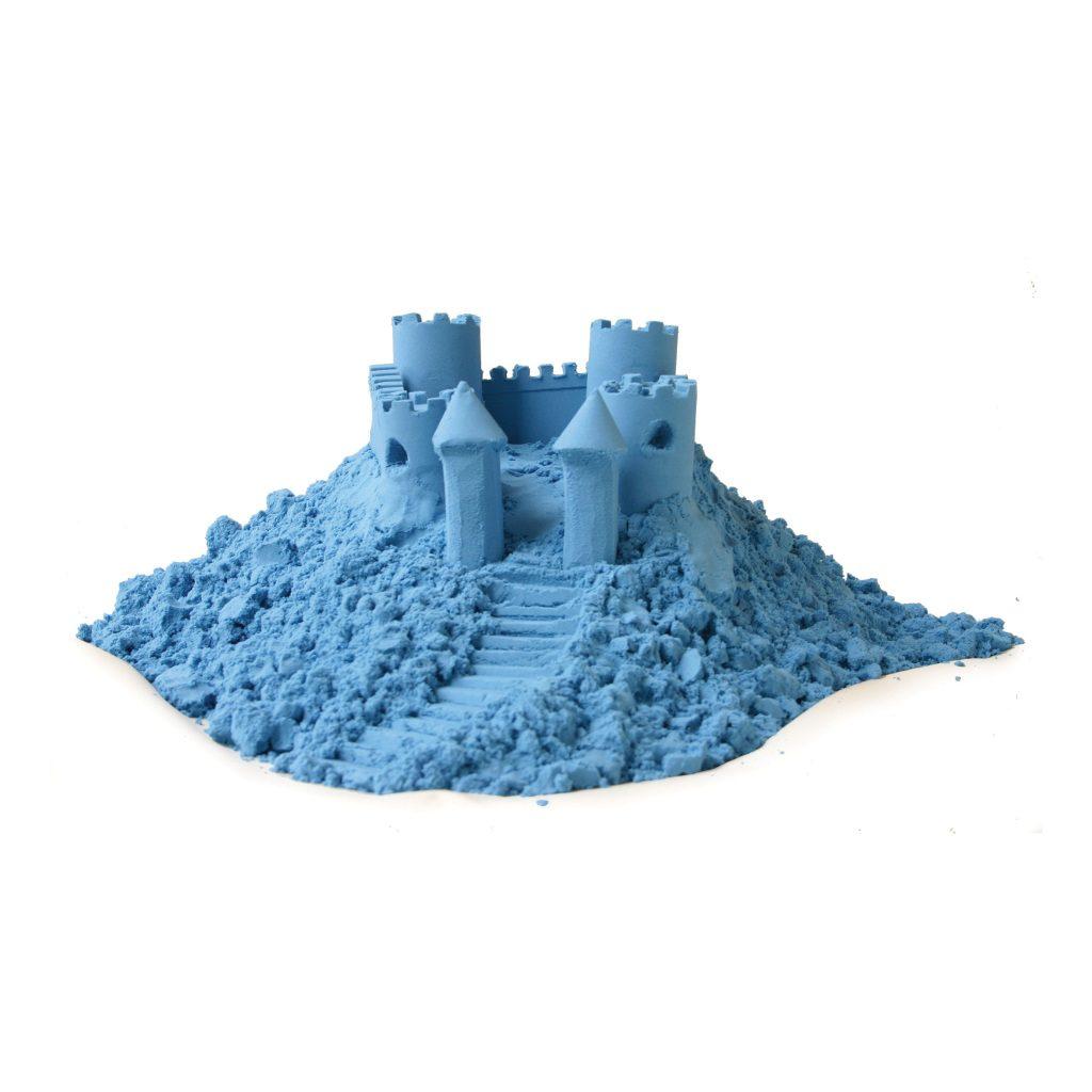 madmattr-klei-blauw-magisch-mogelijkheden-1-wabafun-waba-890210600
