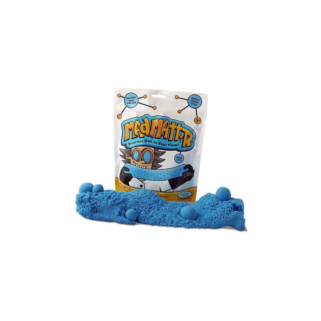 madmattr-klei-blauw-magisch-wabafun-waba-890210600