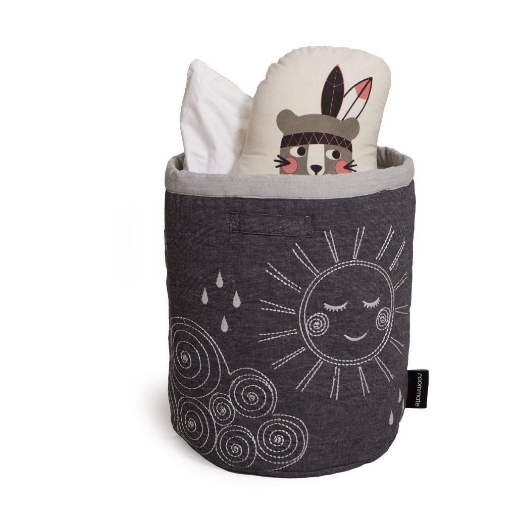 quilted-basket-antracite-large-roommate-mogelijkheden-room-31221