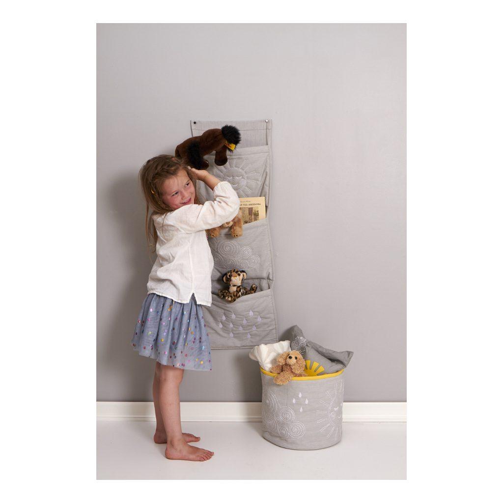 quilted-basket-grey-large-roommate-andere-zijde-mogelijkheden-2-room-31222