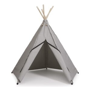 stone hippie tipi roommate room-12970